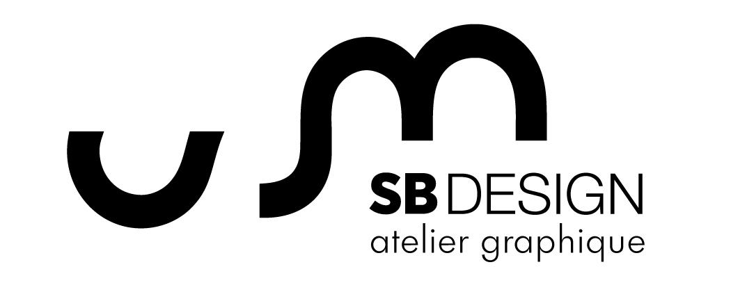 Atelier SB Design